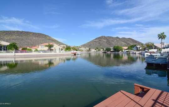 5522 W Arrowhead Lakes Drive - Photo 40