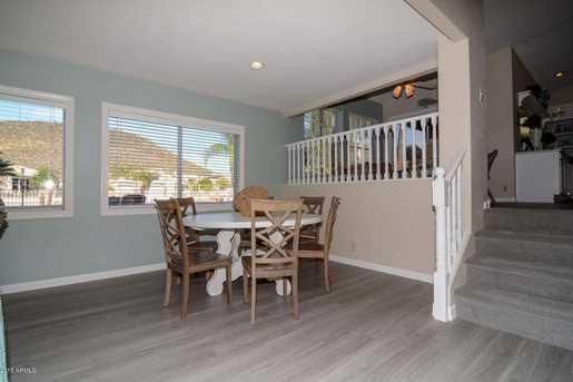 5522 W Arrowhead Lakes Drive - Photo 14