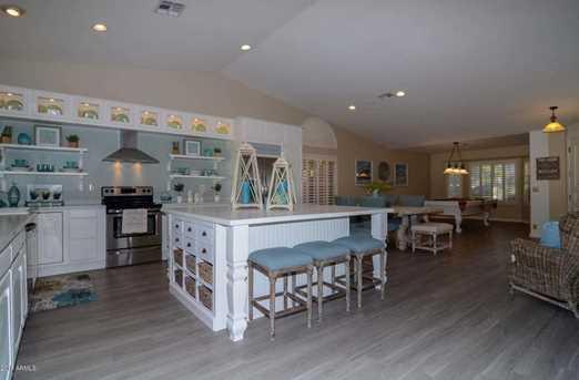 5522 W Arrowhead Lakes Drive - Photo 10
