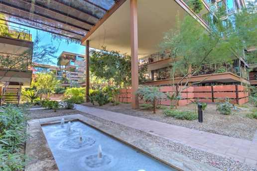 7121 E Rancho Vista Drive #3010 - Photo 44