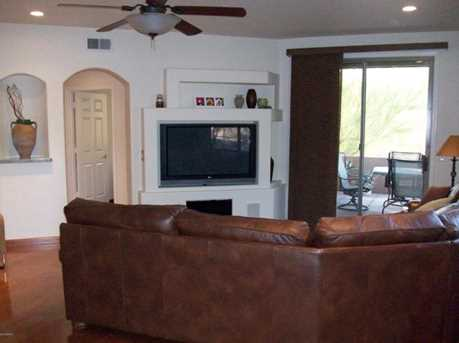 20801 N 90th Place #115 - Photo 22
