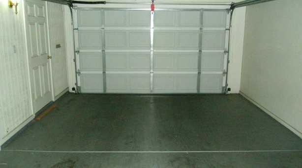 10360 W Oakmont Drive - Photo 16