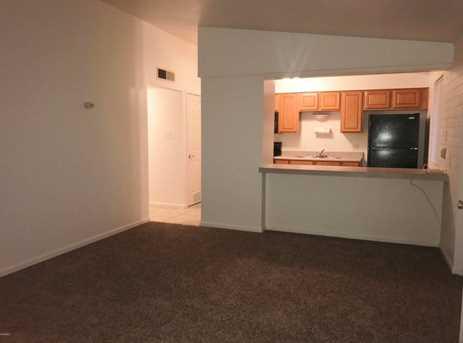 10360 W Oakmont Drive - Photo 4
