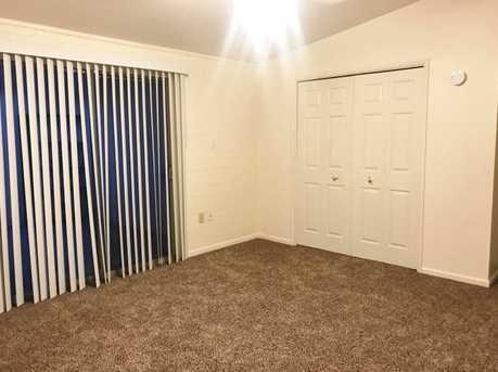 10360 W Oakmont Drive - Photo 14