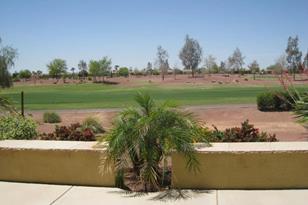 22446 N San Ramon Drive - Photo 1