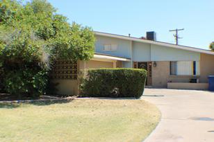 611 E Alameda Drive - Photo 1