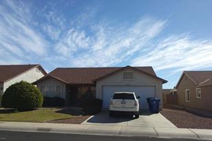 18019 N 145th Drive - Photo 1