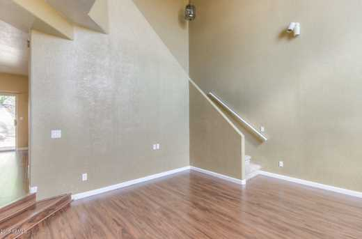 12852 N Mountainside Dr #2 - Photo 28