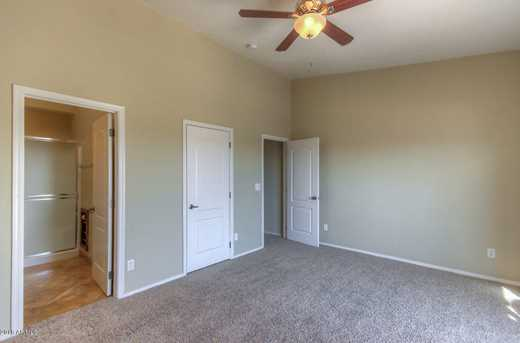 12852 N Mountainside Dr #2 - Photo 14