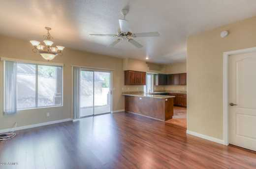 12852 N Mountainside Dr #2 - Photo 6