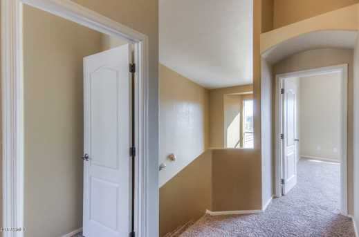 12852 N Mountainside Dr #2 - Photo 22