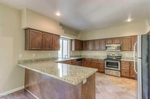 12852 N Mountainside Dr #2 - Photo 4