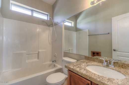 12852 N Mountainside Dr #2 - Photo 8