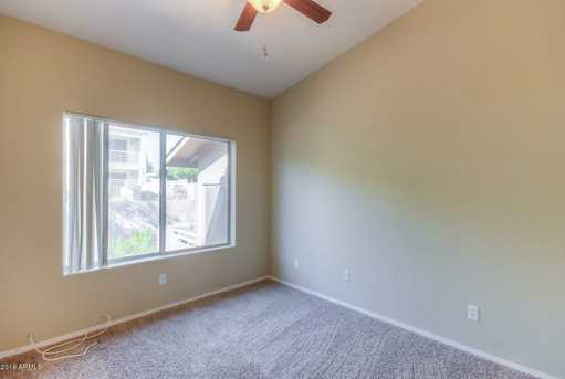 12852 N Mountainside Dr #2 - Photo 24