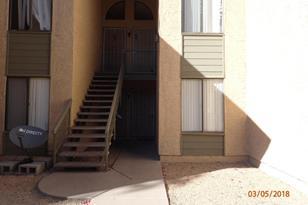 5236 W Peoria Avenue #121 - Photo 1