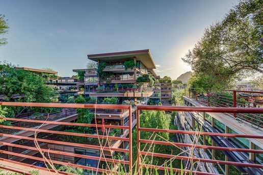 7161 E Rancho Vista Drive #5001 - Photo 8