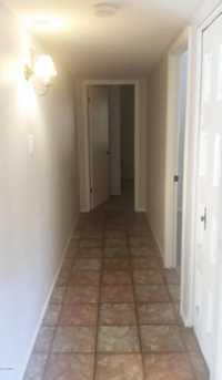 3309 S Dorsey Lane - Photo 32