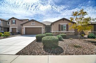 867 W Desert Glen Drive - Photo 1