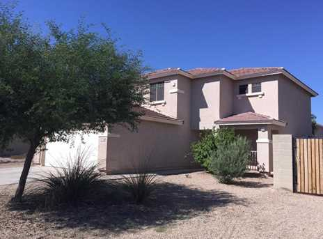 17744 W Calavar Road - Photo 8