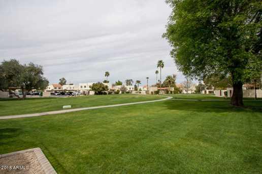 7820 E Valley Vista Drive - Photo 18