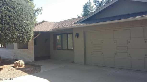 9613 W Cottonwood Drive - Photo 2