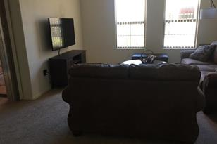 20801 N 90th Place #141 - Photo 1