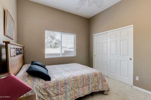 1719 S 140th Place - Photo 24