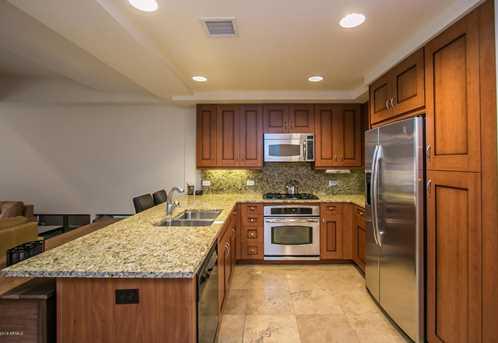 7141 E Rancho Vista Drive #1014 - Photo 2