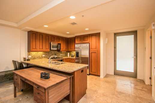 7141 E Rancho Vista Drive #1014 - Photo 4