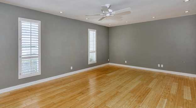 15029 N 7th Place - Photo 14