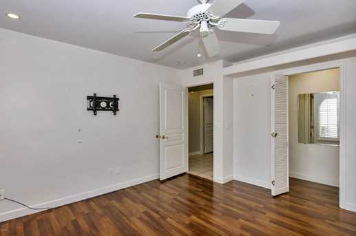 15029 N 7th Place - Photo 20
