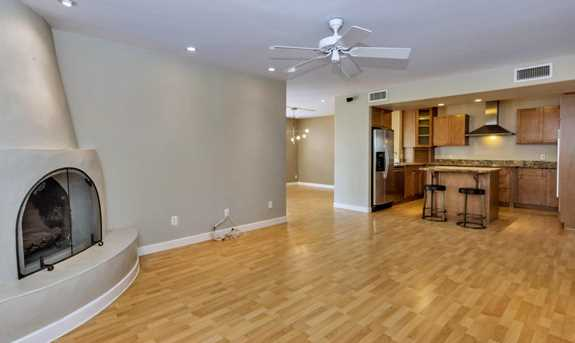 15029 N 7th Place - Photo 12