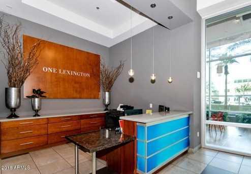 1 E Lexington Avenue #507 - Photo 2
