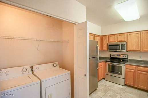 20100 N 78th Place #2124 - Photo 6