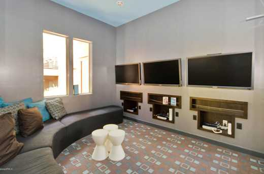 20100 N 78th Place #2124 - Photo 34