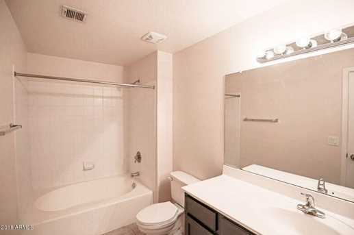 20100 N 78th Place #2124 - Photo 12