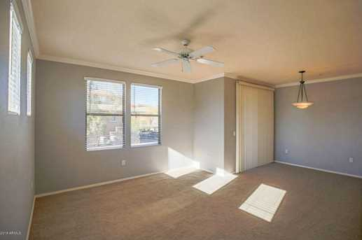 20100 N 78th Place #2124 - Photo 2