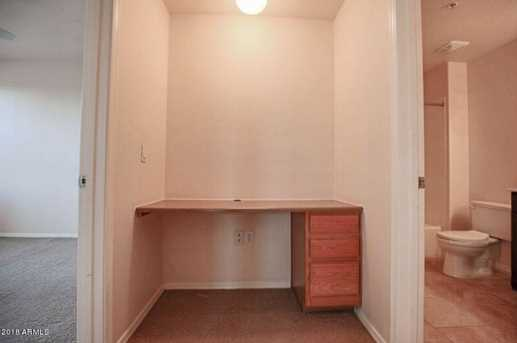 20100 N 78th Place #2124 - Photo 16
