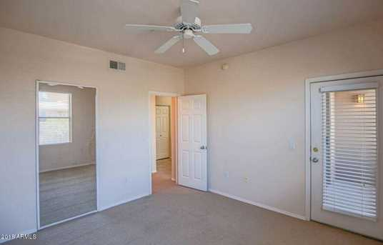 20100 N 78th Place #2124 - Photo 14