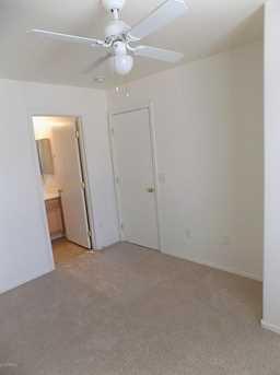 9233 E Neville Avenue #1052 - Photo 8