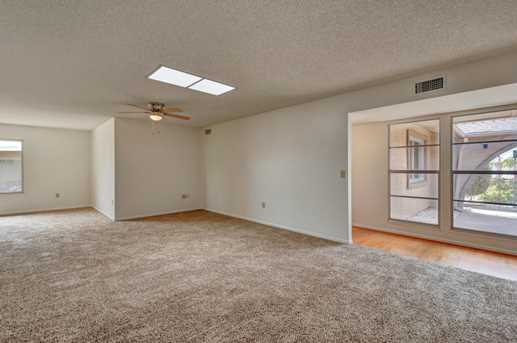 9550 W Country Club Drive - Photo 14