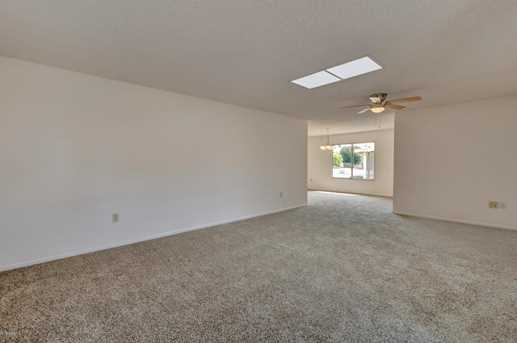 9550 W Country Club Drive - Photo 16
