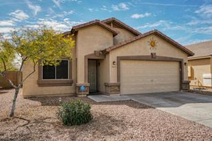 22659 W Mohave Street - Photo 1