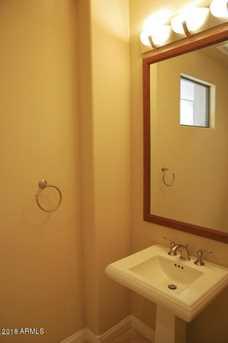 8 Biltmore Estate #313 - Photo 12