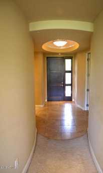 8 Biltmore Estate #313 - Photo 2