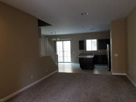 1367 S Country Club Drive #1302 - Photo 2