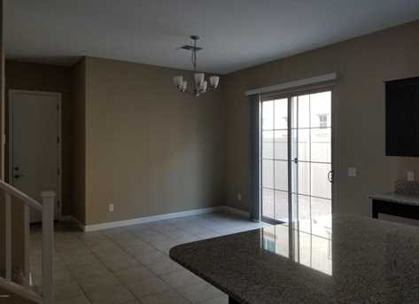 1367 S Country Club Drive #1302 - Photo 6