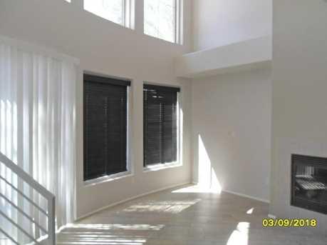 6745 N 93rd Avenue #1111 - Photo 2