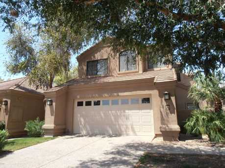 7525 E Gainey Ranch Road #165 - Photo 34