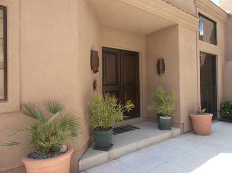 7525 E Gainey Ranch Road #165 - Photo 32